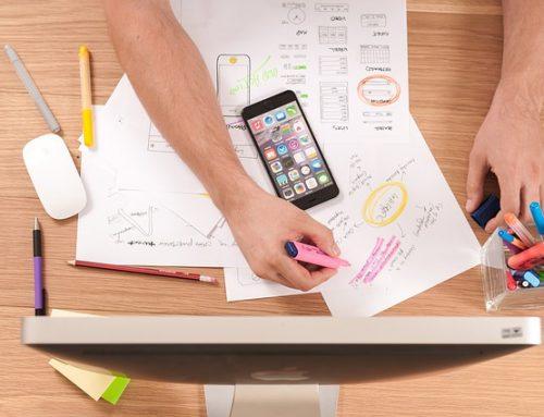 Come realizzare un sito Web efficace. Passo 1: Obiettivi e KPIs