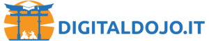 digitaldoko-logo-orizzontale3_4096px.png