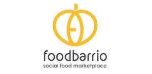 foodbarrio-1.jpg