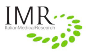 imr-logo.jpg