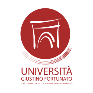 logo-square-uniforted.png
